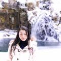 Photos: 赤心