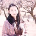 写真: 梅ヶ香