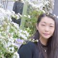 Photos: 春寒