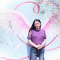 写真: Love Angel