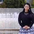 写真: 春江