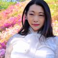 Hill Flower Garden