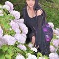 写真: Sexy Flowers