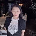 写真: Mercedes-Benz SL600