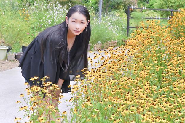 花ノカンバセ