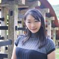 写真: 秋麗
