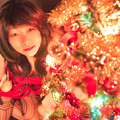 Photos: Merry Christmas