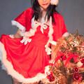 Photos: Santa Claus Academy