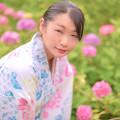 Photos: 夢幻