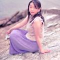 Photos: 千島桔梗