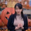 Chirami Pumpkin