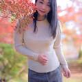 Photos: Autumn forest