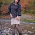 Photos: Change color