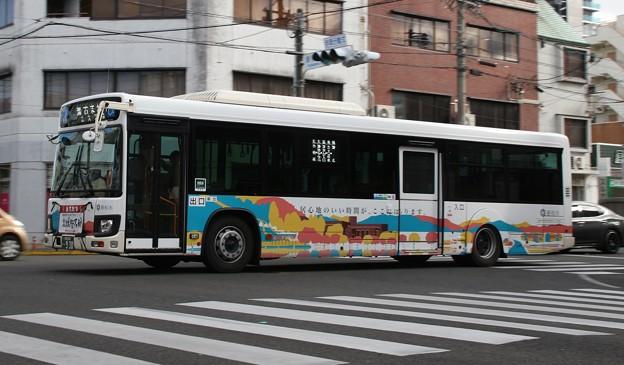 静岡200か930
