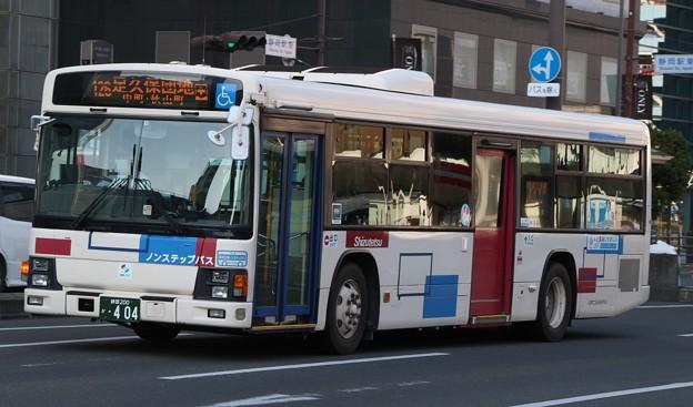 静岡200か404