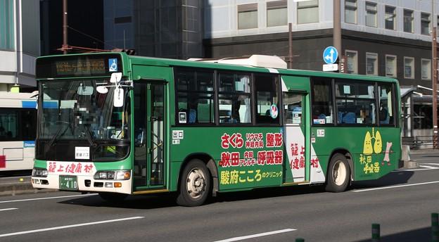 静岡200か410