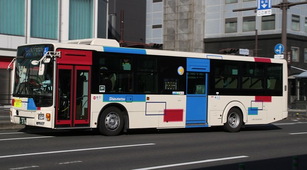 静岡200か976