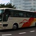 福井200か956
