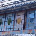 Photos: おしゃれ窓