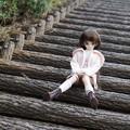 Photos: 布目ダム
