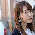 Photos: ぽーとれーと