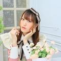 Photos: メイド服(ピンク)