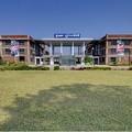 Photos: IT Engineering Colleges in Gujarat