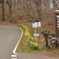 Photos: 二本木峠