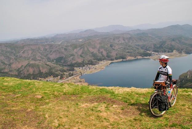Photos: 小熊山