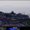 Photos: 四季の鉄道・夏