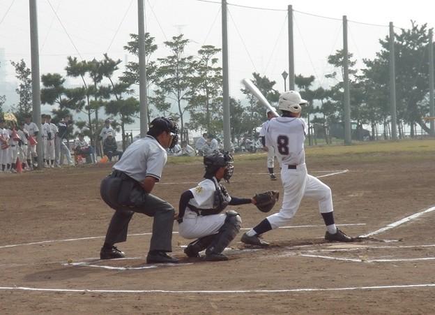 2011.11.5-Cyugaku-Hienhai-Kokubunzi-2