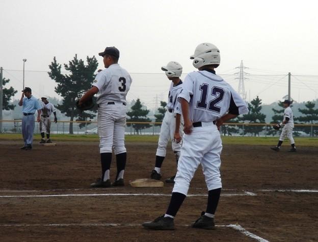 2011.11.5-Cyugaku-Hienhai-Kokubunzi-3
