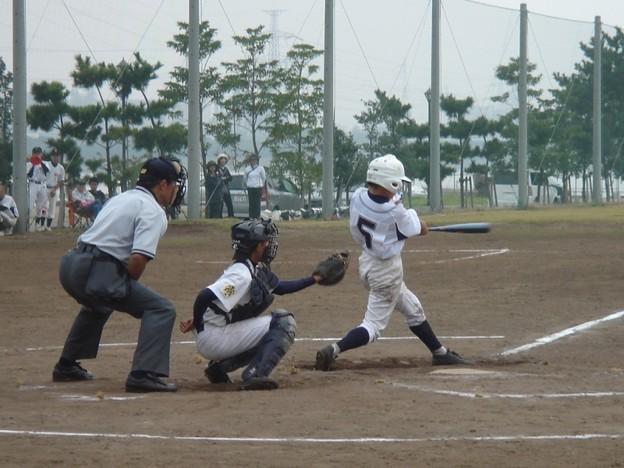2011.11.5-Cyugaku-Hienhai-Kokubunzi-4