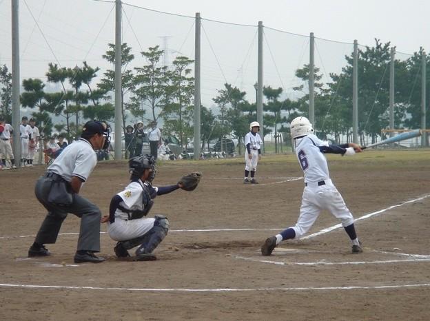 2011.11.5-Cyugaku-Hienhai-Kokubunzi-5