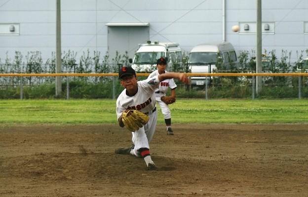 2011.9.17-Cyugaku-Shinzin-Y2.1-03