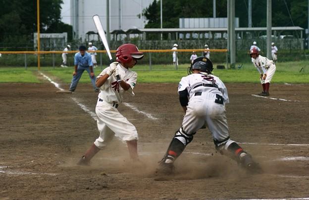 2011.9.17-Cyugaku-Shinzin-Y2.1-04