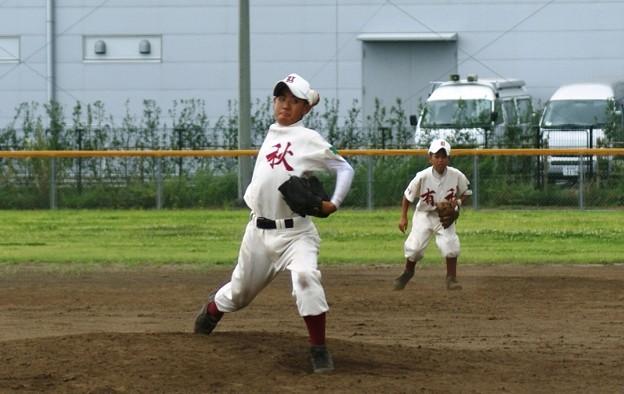 2011.9.17-Cyugaku-Shinzin-Y2.1-05