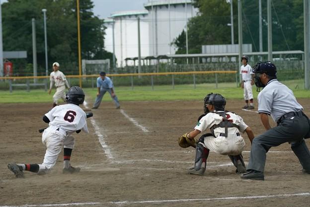 2011.9.17-Cyugaku-Shinzin-Y2.1-06
