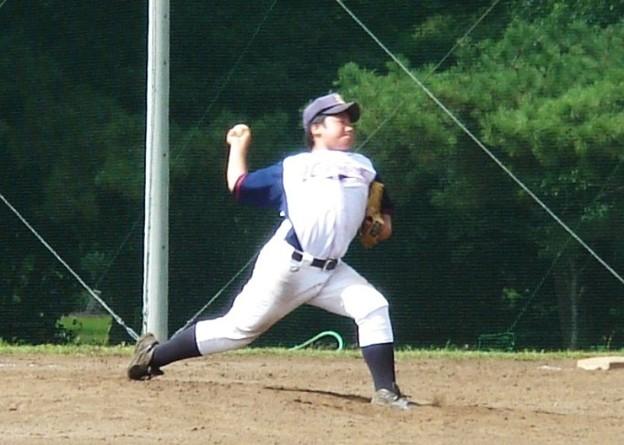 2011.9.18-Cyugaku-Shinzin-Y1-1-04