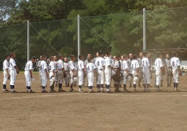 2011.9.19-Cyugaku-Y1-1-04
