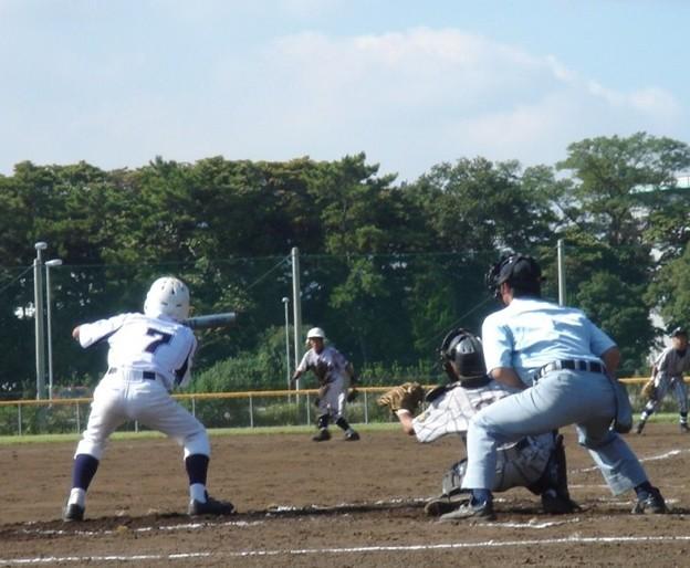 2011.9.19-Cyugaku-Y1-1-05