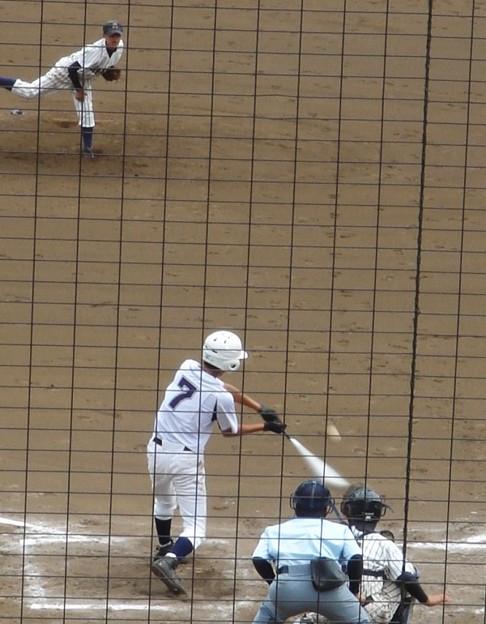2011.7.27-Cyugaku-KenNT-Ko-2