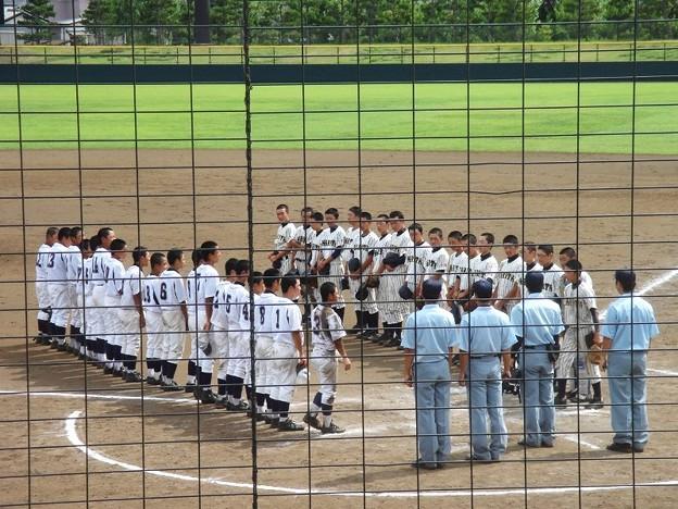 2011.7.27-Cyugaku-KenNT-Ko-5