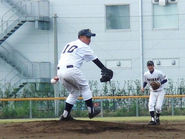 2011.7.22-Cyugaku-NT-WB-Ketusyousen-2