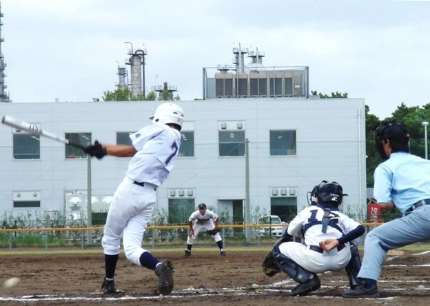 2011.7.22-Cyugaku-NT-WB-Ketusyousen-4