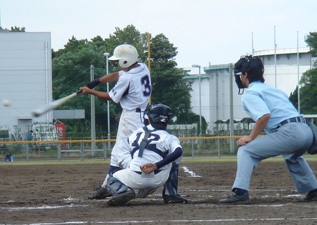 2011.7.22-Cyugaku-NT-WB-Ketusyousen-5
