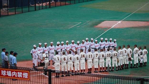 2011.7.21-Cyugaku-NT-Yusyu-Kokunishi-1