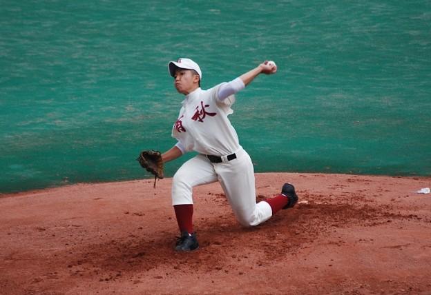 2011.7.21-Cyugaku-NT-Yusyu-Kokunishi-2