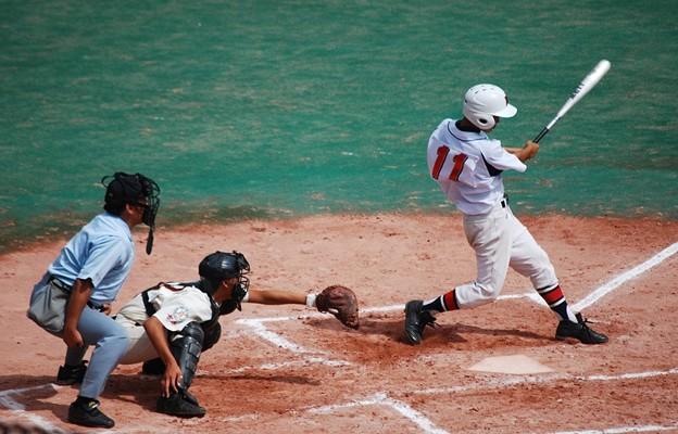 2011.7.21-Cyugaku-NT-Yusyu-Kokunishi-3