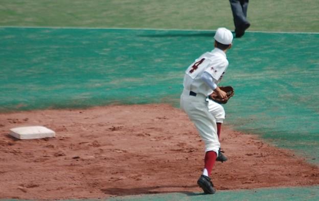2011.7.21-Cyugaku-NT-Yusyu-Kokunishi-4